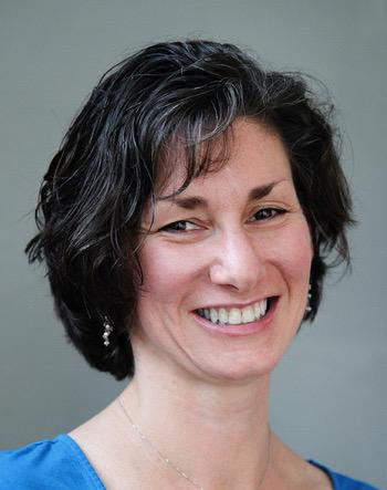 Tracy Hahn-Burkett