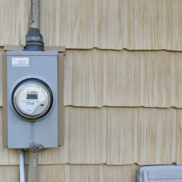 Future of state's energy efficiency efforts in jeopardy