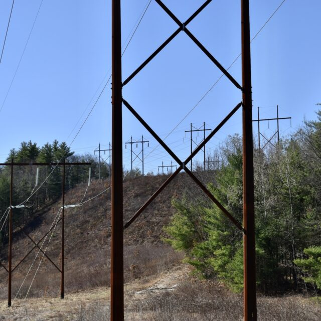 What would a new Department of Energy mean for New Hampshire?