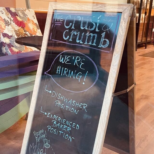Early end to federal unemployment benefits pushes some toward brink