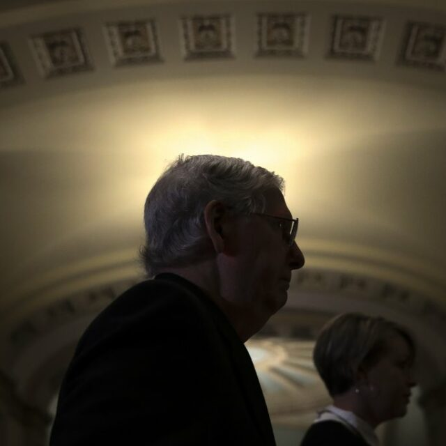 Commentary: The filibuster needs to be reformed