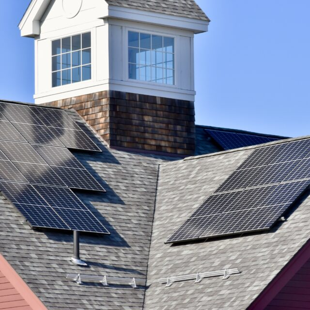 Essential information about energy usage in the state is elusive, and that's a costly problem