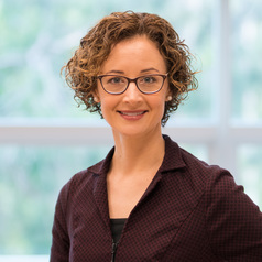 Kristine Bowman