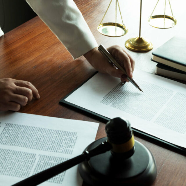 Commentary: 603 Legal Aid is a 'transformative change' in accessing justice in civil cases