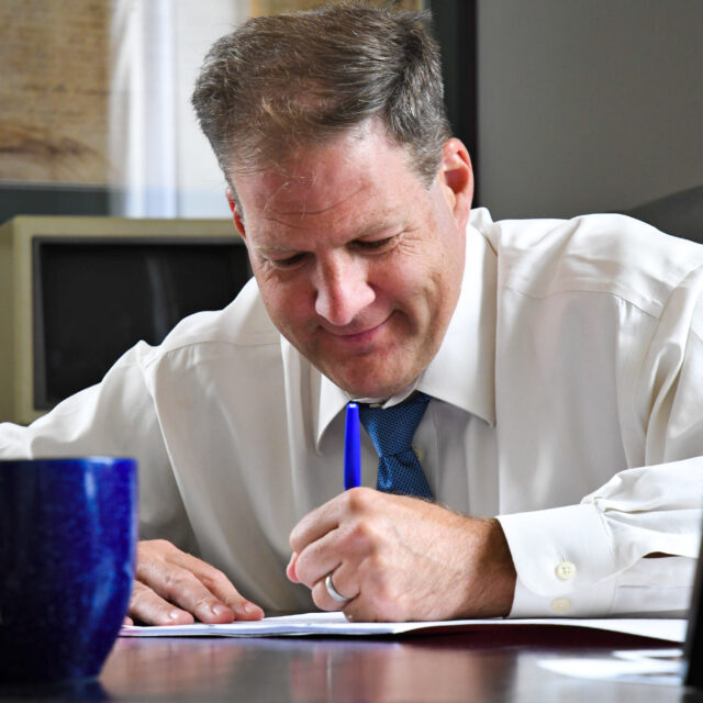Sununu gets his paid family leave plan, but some see pitfalls in the program