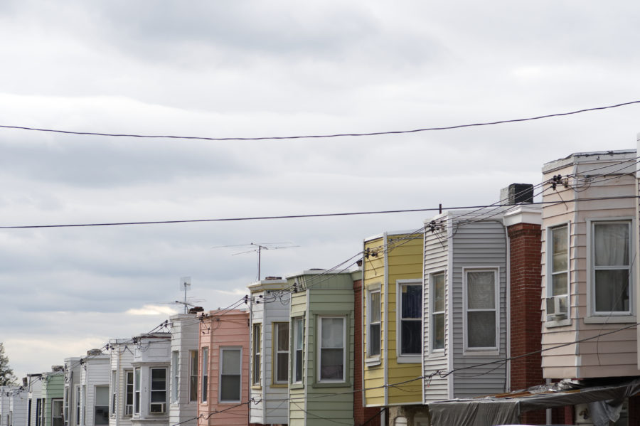 For housing advocates, new eviction ban is welcome but complicated