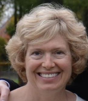 Carlene Ferrier