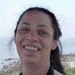 Wanda Duryea