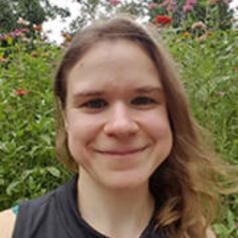 Marissa Grunes